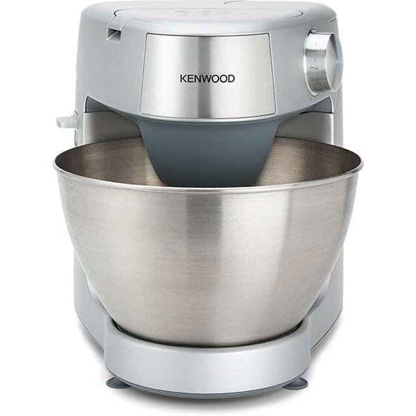 Kenwood KHC29 Prospero+ Kitchen Machine