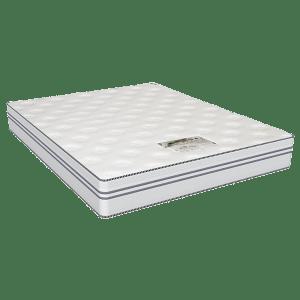 Cloud Nine Epic Comfort Mattress