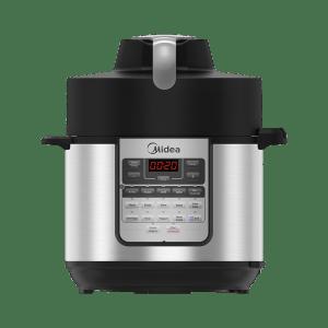 Midea MF-CN65A2 5.7L Instafry