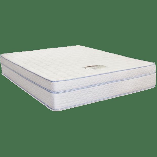 Cloud Nine Medi-Sleep Mattress