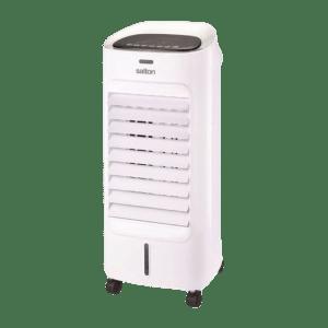Salton SAC42 Air Cooler